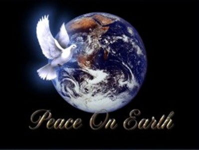 peace-on-earth-250x188.jpg Mike Roberto