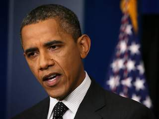 A-TF Barack_Obama_20120827163954_320_240.JPG-Getty Images